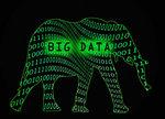 Big_Hadoop_01_full.jpg