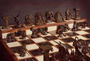 ギリシャ神話風チェス.jpg