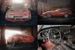 フェラーリ1.jpg