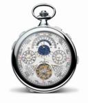 世界で最も高価な懐中時計1.png