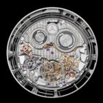 世界で最も高価な時計2.png