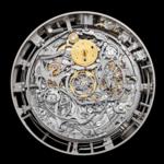 世界で最も高価な時計3.png
