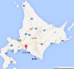 北海道 地図.png