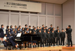 宮古島高校合唱祭.png