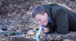 Life Straw.png