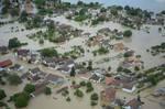 poplava2.jpg